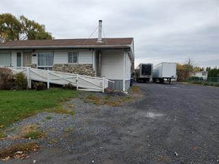 Maison à vendre à Richelieu, Montérégie, 2374A, Chemin des Patriotes, 19817921 - Centris.ca