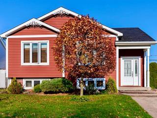 Maison à vendre à Saint-Amable, Montérégie, 176, Rue  Bourgeois, 21365789 - Centris.ca