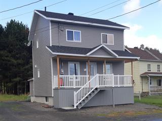 House for sale in Saint-Léon-le-Grand (Bas-Saint-Laurent), Bas-Saint-Laurent, 292, Rue  Plourde, 28223013 - Centris.ca