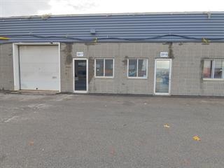 Commercial unit for sale in Montréal (Rivière-des-Prairies/Pointe-aux-Trembles), Montréal (Island), 3917 - 3919, boulevard  Saint-Jean-Baptiste, 17130068 - Centris.ca