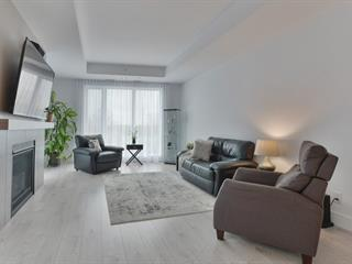 Condo for sale in Charlemagne, Lanaudière, 257, Rue  Notre-Dame, apt. 407, 25623872 - Centris.ca