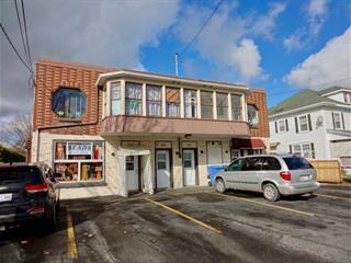 Commercial building for sale in Stanstead - Ville, Estrie, 703 - 707, Rue  Dufferin, 24192995 - Centris.ca