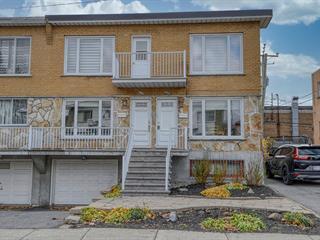 Duplex for sale in Montréal (Lachine), Montréal (Island), 805 - 807, 56e Avenue, 23532303 - Centris.ca