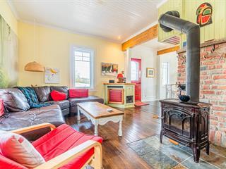 Maison à vendre à Brébeuf, Laurentides, 314, Le Tour-du-Carré, 21645237 - Centris.ca