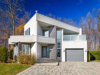 Maison à vendre à Boisbriand, Laurentides, 1090, Rue  Charles-Darwin, 28167031 - Centris.ca