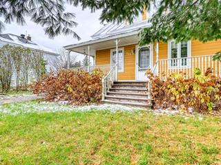 House for sale in Saint-Cléophas-de-Brandon, Lanaudière, 721, Rue  Principale, 14552787 - Centris.ca