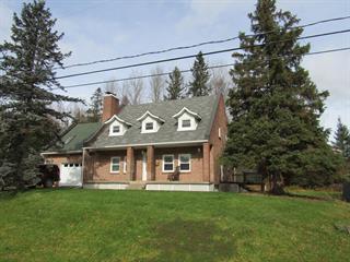 Maison à vendre à Egan-Sud, Outaouais, 90, Rue  Masebo, 24909463 - Centris.ca
