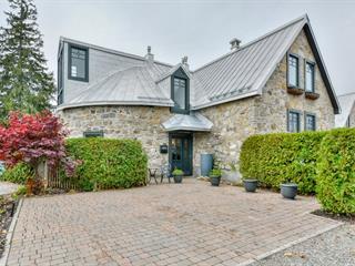 Condominium house for sale in Rosemère, Laurentides, 100, Chemin du Manoir, apt. A, 22529222 - Centris.ca