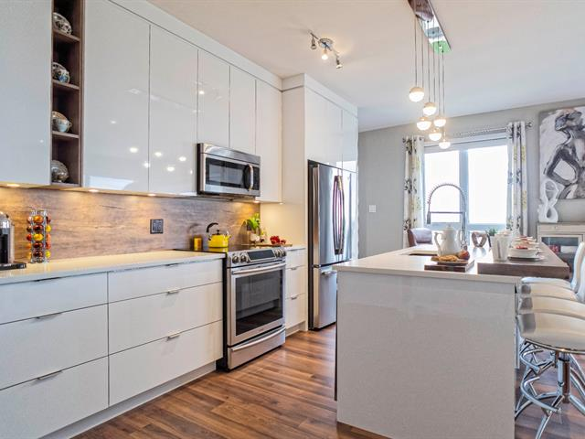 Condo for sale in La Prairie, Montérégie, 335, Avenue de la Belle-Dame, apt. 504, 13512929 - Centris.ca
