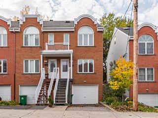 House for sale in Montréal (Rosemont/La Petite-Patrie), Montréal (Island), 6466, 23e Avenue, 9742162 - Centris.ca