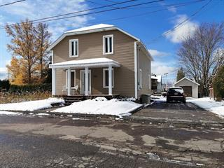 House for sale in Desbiens, Saguenay/Lac-Saint-Jean, 268, 13e Avenue, 16070047 - Centris.ca