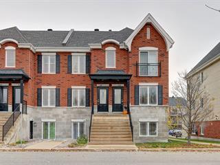 Condo for sale in Sainte-Anne-des-Plaines, Laurentides, 42, Rue de l'Envol, 26885937 - Centris.ca