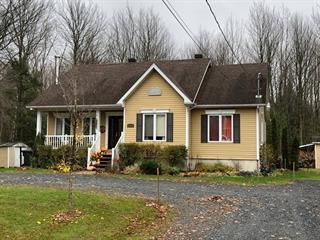 Maison à vendre à Saint-Edmond-de-Grantham, Centre-du-Québec, 113, Rue  Robert, 27447039 - Centris.ca