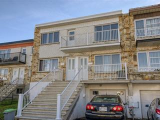 Triplex for sale in Montréal (Anjou), Montréal (Island), 7390 - 7392, Place  Vernantes, 12889279 - Centris.ca