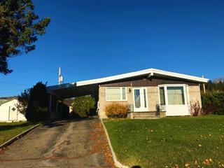 Maison à vendre à Clermont (Capitale-Nationale), Capitale-Nationale, 43, Chemin des Lacs, 28857448 - Centris.ca