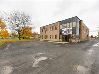 Bâtisse industrielle à louer à Longueuil (Saint-Hubert), Montérégie, 4400, boulevard  Kimber, 14631300 - Centris.ca
