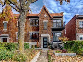 Condo / Apartment for rent in Montréal (Rosemont/La Petite-Patrie), Montréal (Island), 5965, boulevard  Saint-Michel, 22004710 - Centris.ca