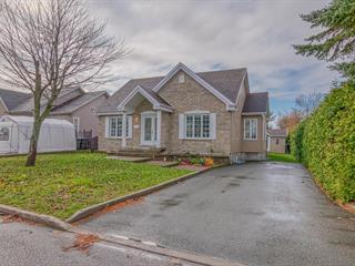 House for sale in Saint-Lambert-de-Lauzon, Chaudière-Appalaches, 184, Rue  Dollard, 12094703 - Centris.ca