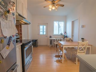 Maison à vendre à Laval (Pont-Viau), Laval, 225, Rue  Saint-Hubert, 26045884 - Centris.ca