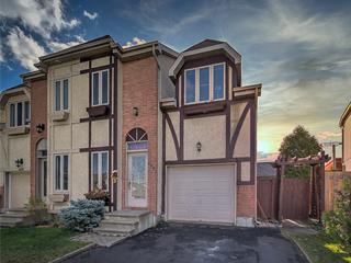 House for sale in Sainte-Catherine, Montérégie, 4685, Rue des Outardes, 23821345 - Centris.ca