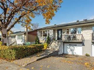 House for sale in Montréal (Montréal-Nord), Montréal (Island), 5621, Rue des Lilas, 11937456 - Centris.ca