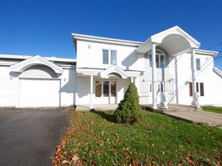 House for sale in Sainte-Clotilde, Montérégie, 2400, Chemin de l'Église, 14189455 - Centris.ca