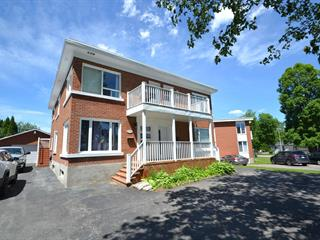 Triplex for sale in Saguenay (Jonquière), Saguenay/Lac-Saint-Jean, 2230 - 2236, Rue  Saucier, 11565771 - Centris.ca