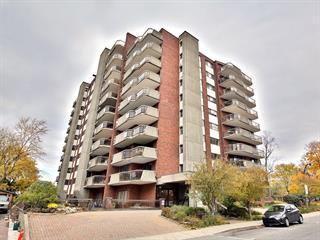 Condo / Appartement à louer à Saint-Lambert (Montérégie), Montérégie, 80, Avenue  Lorne, app. 201, 20952660 - Centris.ca