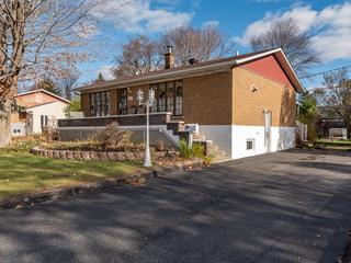 House for sale in Sainte-Anne-des-Plaines, Laurentides, 244, Rue  Saint-Antoine, 9484533 - Centris.ca