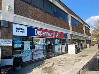 Business for sale in Repentigny (Le Gardeur), Lanaudière, 555, boulevard  Lacombe, suite G, 13903528 - Centris.ca