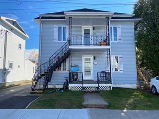 Triplex à vendre à Shawinigan, Mauricie, 187 - 191, Rue de l'Union, 21803013 - Centris.ca