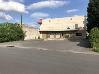 Local industriel à louer à Cowansville, Montérégie, 1600, Rue du Sud, 15641735 - Centris.ca