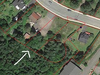 Terrain à vendre à Val-Morin, Laurentides, Rue  Morin, 27942777 - Centris.ca