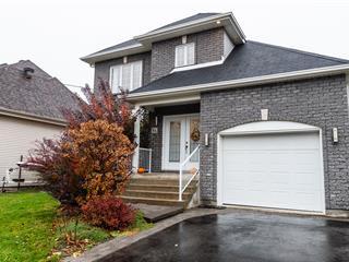 Maison à vendre à Pointe-des-Cascades, Montérégie, 14, Rue  Chamberry, 28787088 - Centris.ca