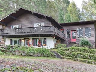 Maison à vendre à Mont-Tremblant, Laurentides, 300, Rue du Versant, 15709725 - Centris.ca