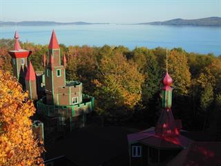 Maison à vendre à Escuminac, Gaspésie/Îles-de-la-Madeleine, 152, boulevard  Perron, 11066877 - Centris.ca