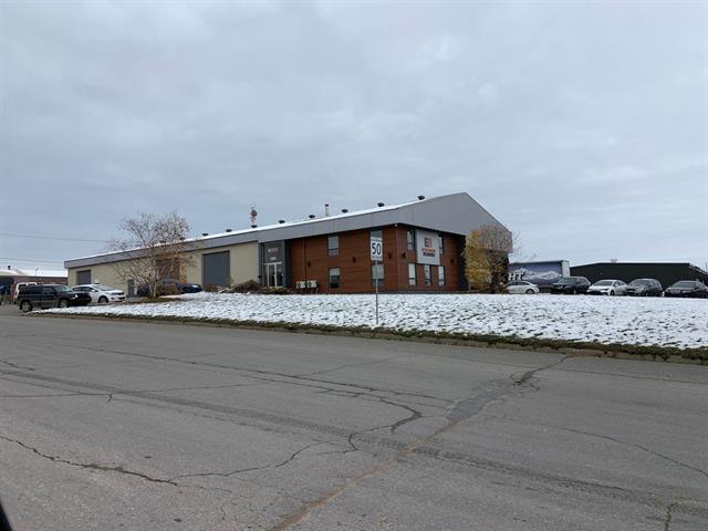 Commercial unit for rent in Rivière-du-Loup, Bas-Saint-Laurent, 100, Rue  Louis-Philippe-Lebrun, 15245220 - Centris.ca