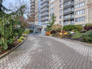 Condo for sale in Saint-Lambert (Montérégie), Montérégie, 7, boulevard  Simard, apt. 609, 21046043 - Centris.ca