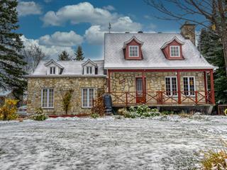 House for sale in Prévost, Laurentides, 1349, Rue des Ormes, 17358042 - Centris.ca