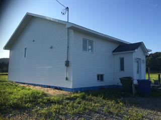 Maison à vendre à Saint-Sixte, Outaouais, 887, Route  317, 9071531 - Centris.ca