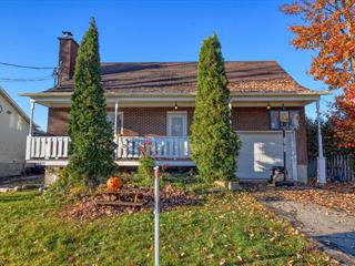 House for sale in Laval (Laval-Ouest), Laval, 5440 - 5442, 53e Avenue, 19351197 - Centris.ca