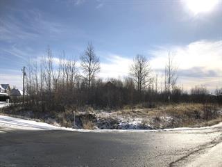 Lot for sale in Val-d'Or, Abitibi-Témiscamingue, Sentier des Fougères, 21813674 - Centris.ca