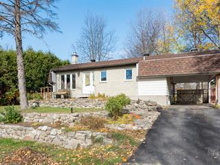Maison à vendre à Lorraine, Laurentides, 62, boulevard de Reims, 14140342 - Centris.ca