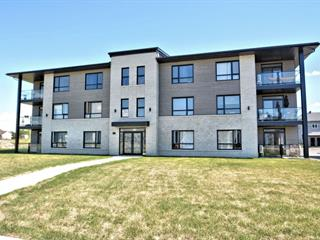 Condo / Apartment for rent in Mercier, Montérégie, 184, Rue  Omer-Daigneault, apt. 1, 24202648 - Centris.ca