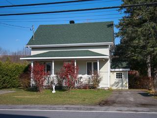 Maison à vendre à Eastman, Estrie, 349, Rue  Principale, 22339866 - Centris.ca