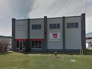 Commercial building for sale in Québec (Les Rivières), Capitale-Nationale, 2785, boulevard  Wilfrid-Hamel, 28978501 - Centris.ca