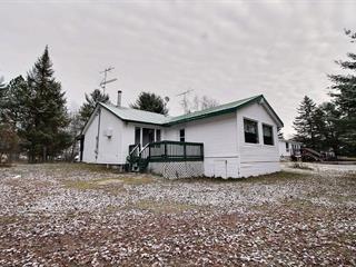 Chalet à vendre à Cayamant, Outaouais, 83, Chemin du Petit-Cayamant, 22472535 - Centris.ca