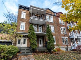 Condo for sale in Québec (La Cité-Limoilou), Capitale-Nationale, 640, Rue  Fraser, 11897097 - Centris.ca