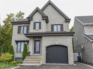 Maison à vendre à Saint-Jean-sur-Richelieu, Montérégie, 43, Rue du Diamant, 17897159 - Centris.ca