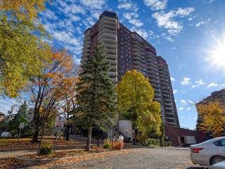 Condo à vendre à Montréal (Montréal-Nord), Montréal (Île), 6900, boulevard  Gouin Est, app. 1608, 18673990 - Centris.ca